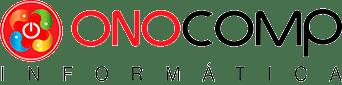 Onocomp Informática
