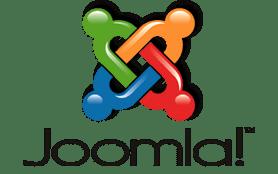 Curso de Joomla 3.x – Módulo para Intermediários – Apenas R$ 73,90