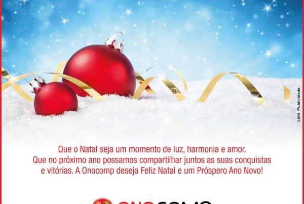 cartao_natal_onocomp