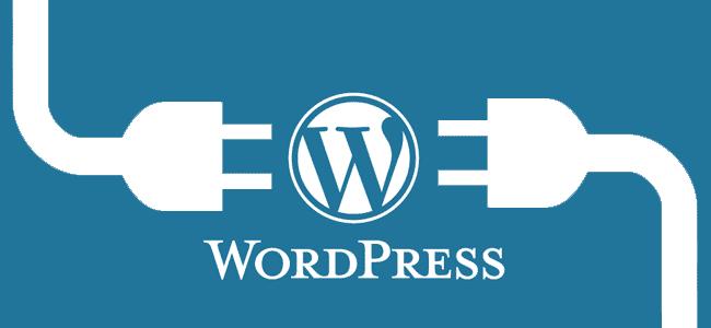 Aula 3 – Criando artigos no wp