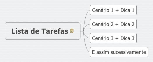 lista_de_tarefas