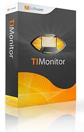 programa-espiao-ti-monitor