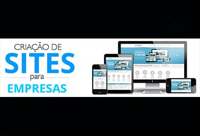 criacao-de-sites-para-empresas-sp