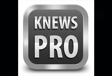 Knews – E-mail Marketing