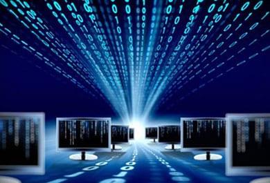 Guerreiros da Internet – Dublado PT-BR