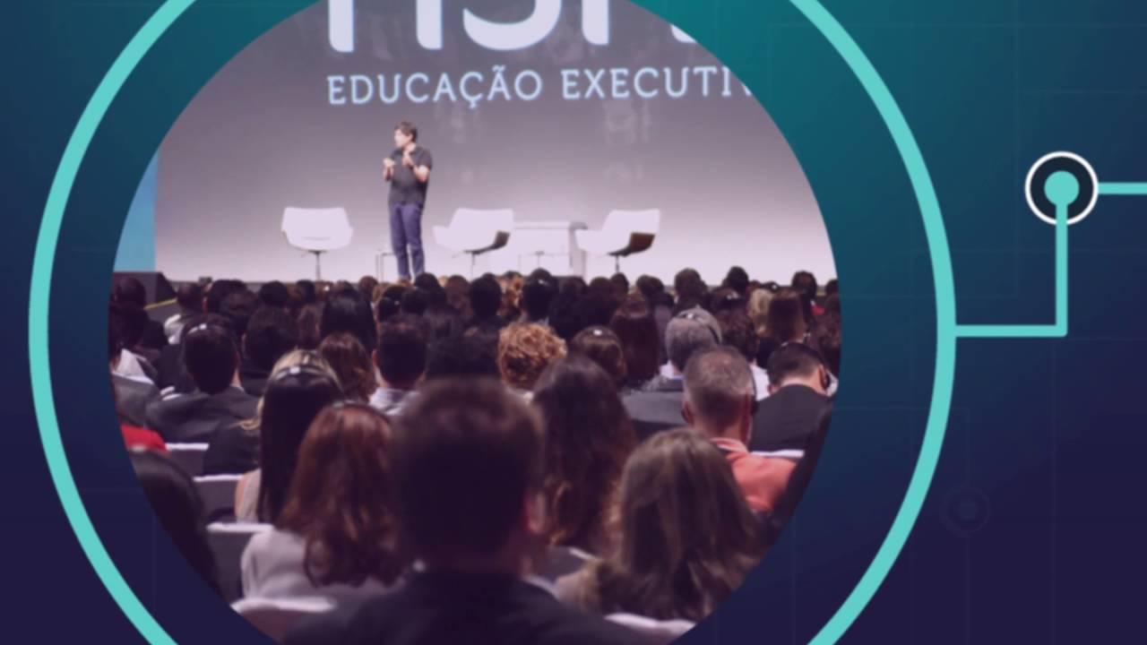 Nova HSM Expo 2016