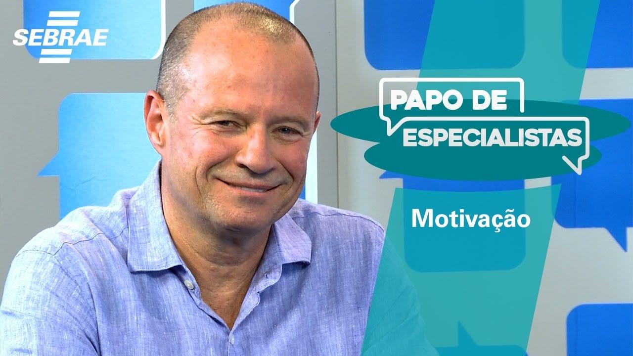 NOVO PAPO DE ESPECIALISTAS – ESTREIA 10/04 // COM CAZÉ PECINI E RENATO SANTOS