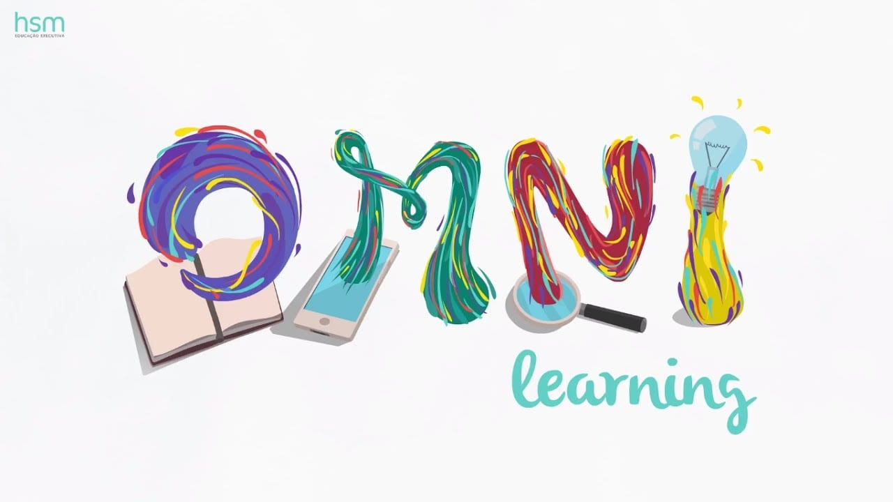 Vídeo | HSM Omni Learning