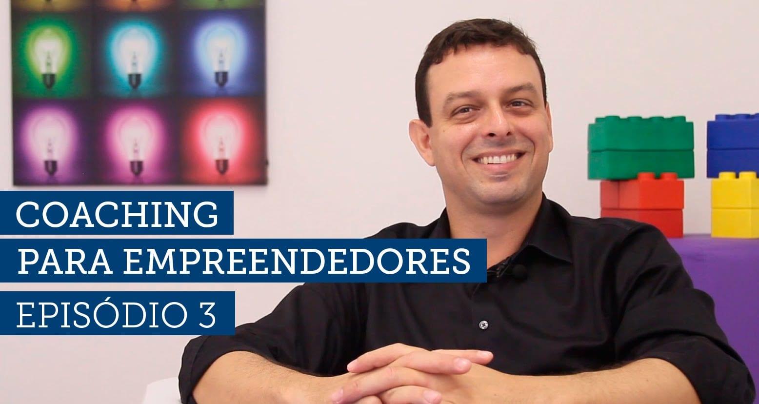 #3. As três decisões mais importantes para todo empreendedor
