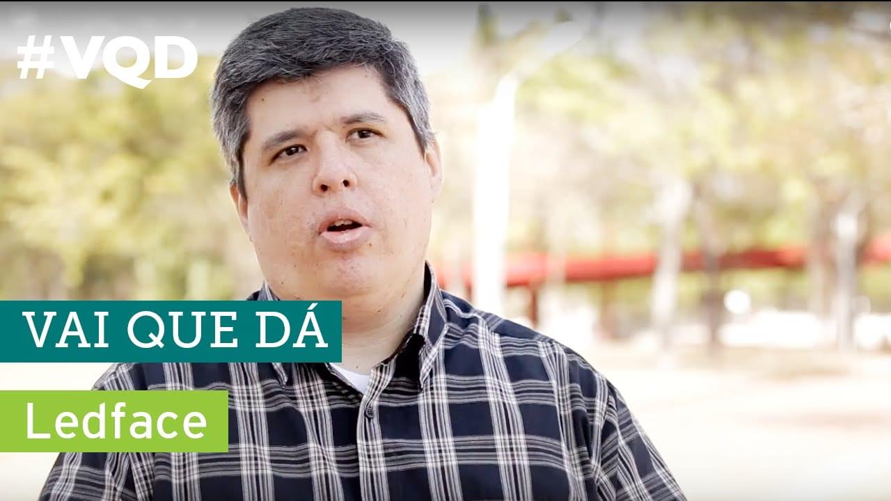 A cara das startups brasileirais: a única razão para empreender é…