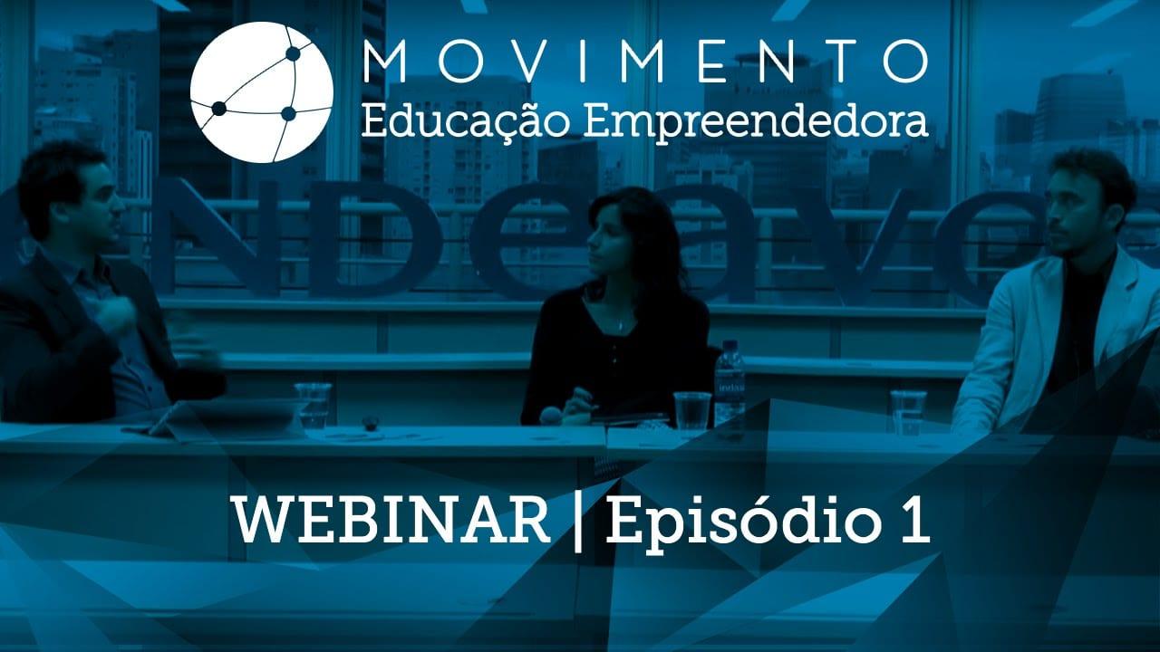 A perspectiva do professor: como engajar no ensino de empreendedorismo