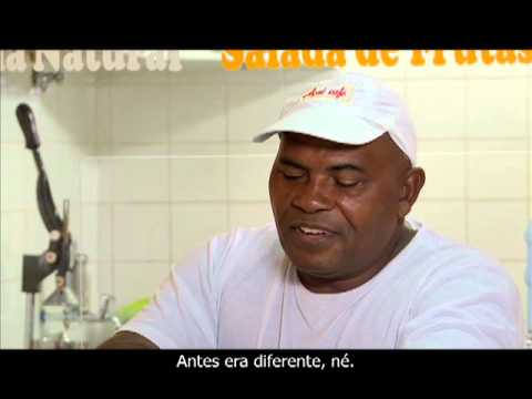 Açaí Café – Roraima – Negócio a Negócio