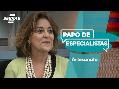 ARTESANATO // Com Maíra Fontenelle e Mônica Carvalho