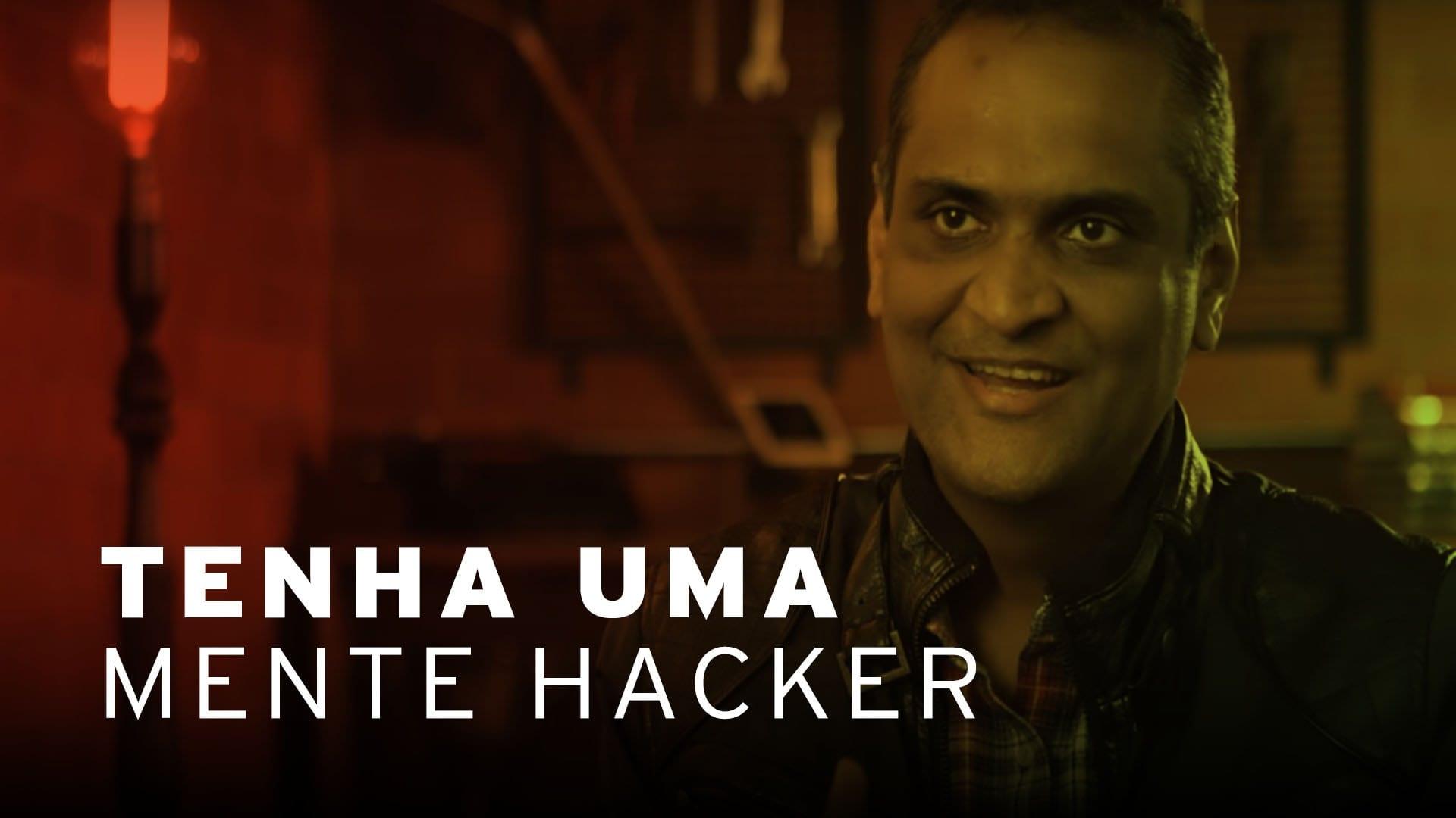 As características de um líder growth hacker
