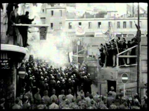 Battle of Algiers mpeg