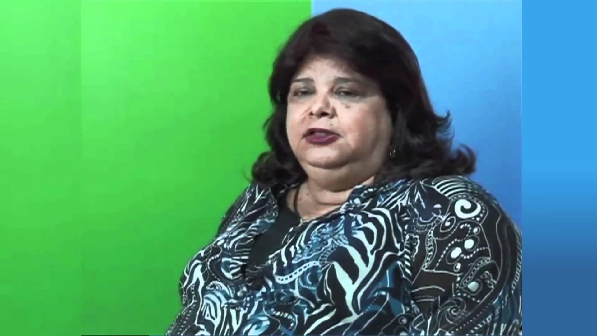 Brasil: Presença na Gestão que Dá Certo – Luiza Helena Trajano