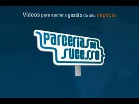 CANAL TV SEBRAE