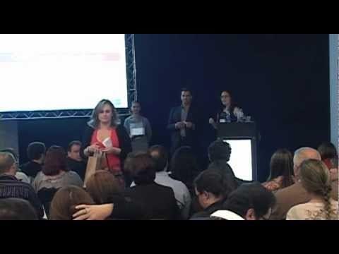 CBN Young Professionals – Luis Fernando Correia