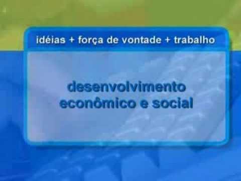 Central de Negócios – Associativismo na comercialização 3/7