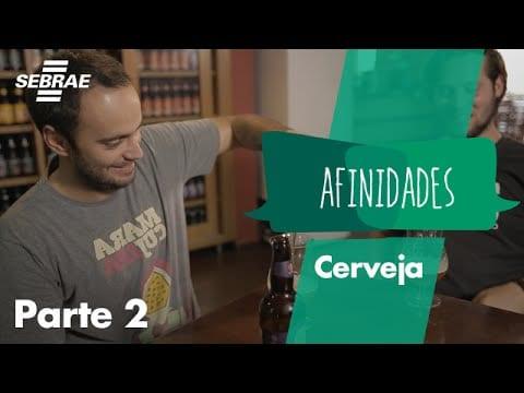 Cerveja é um bom negócio – REENCONTRO // Bernardo Couto (2 Cabeças) e Eduardo Golin (Corina)
