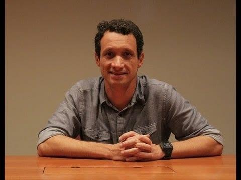 Como a Ambev mede resultados de recrutamento – Endeavor Brasil