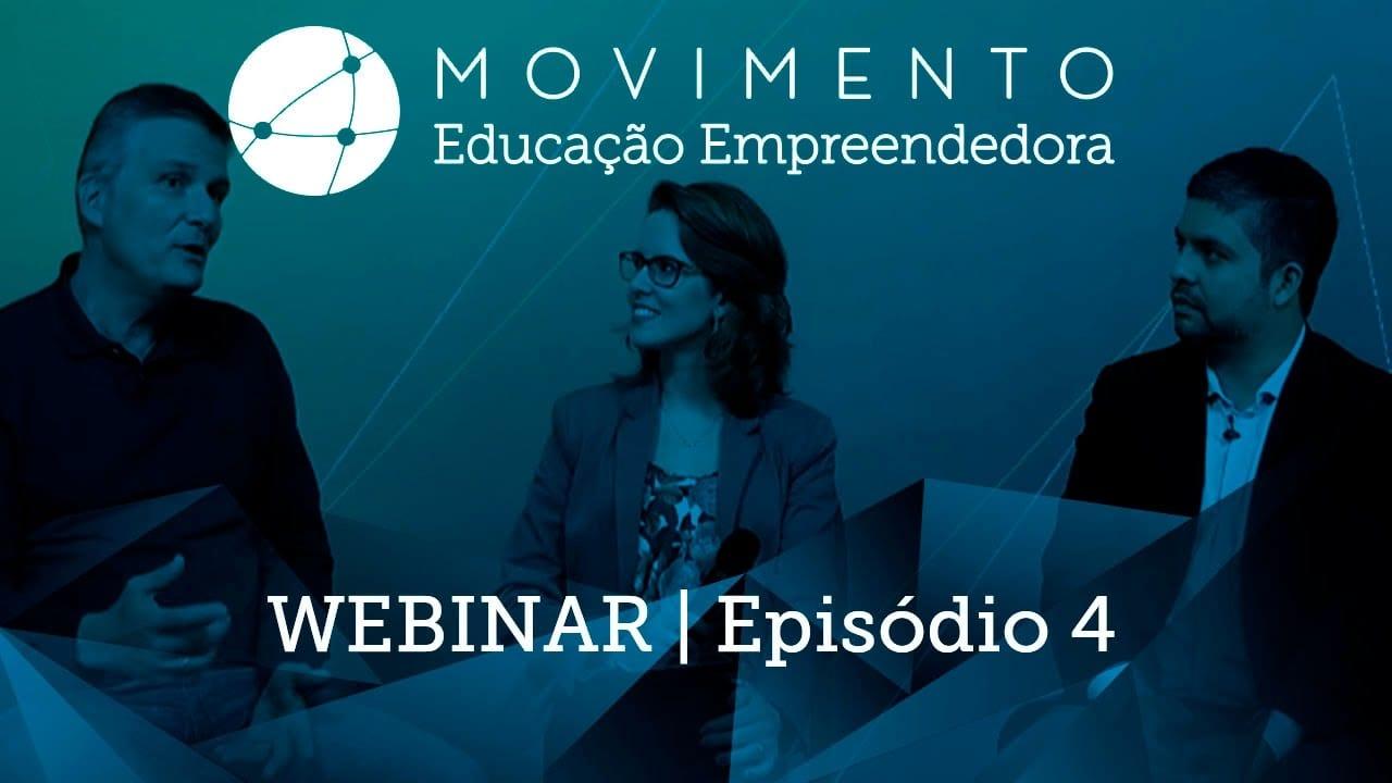 Como traçar uma estratégia de educação empreendedora para a sua universidade?