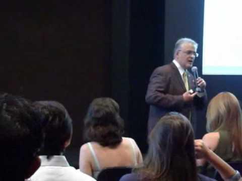 Comunicação com a comunidade é estratégia da Petrobras – 1/2