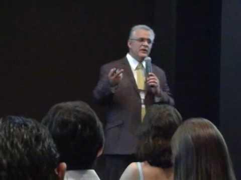 Comunicação com a comunidade é estratégia da Petrobras – 2/2