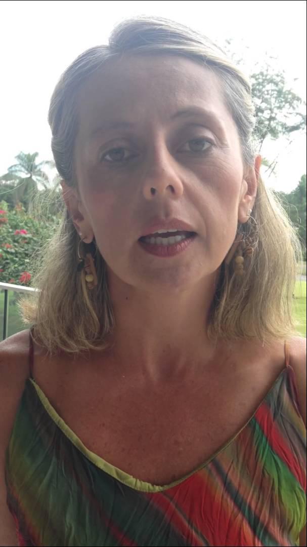 Conheça Regina Célia de Oliveira, uma das vencedoras do Prêmio Sebrae Mulher de Negócios