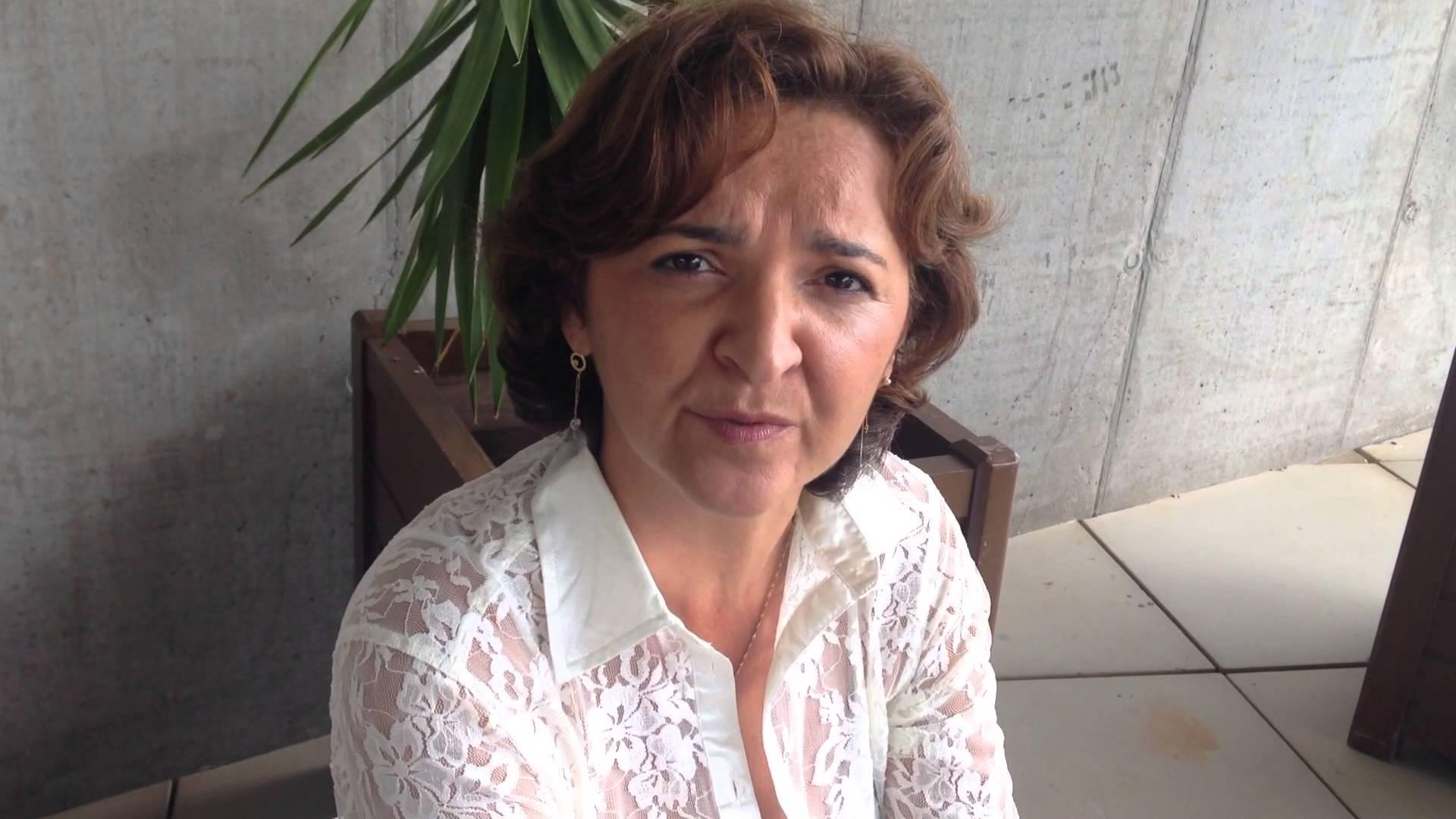 Conheça Rosângela de Melo, uma das vencedoras do Prêmio Sebrae Mulher de Negócios