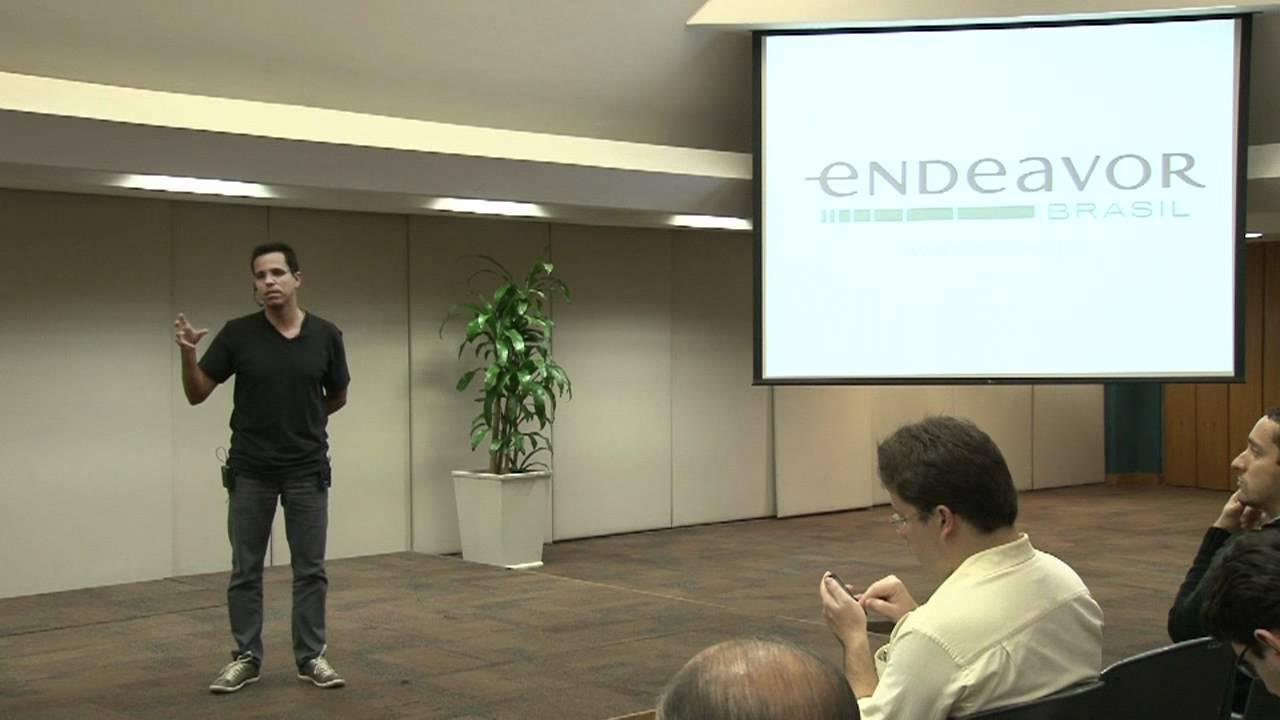 Costumer Development X Lean Startup? – Endeavor Brasil
