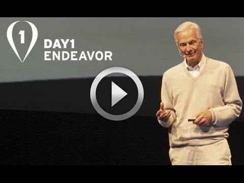 Day 1   O que não se aprende em Harvard – Jorge Paulo Lemann