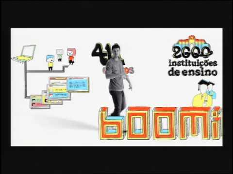 Desafio Sebrae 2010 – Video Manifesto