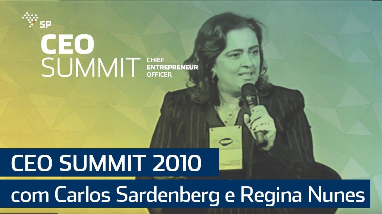 Desafios para o crescimento sustentável no Brasil