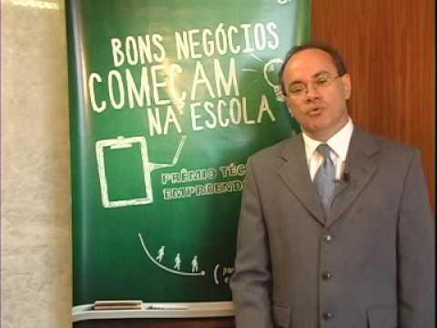 Dr. Luiz Carlos Barboza