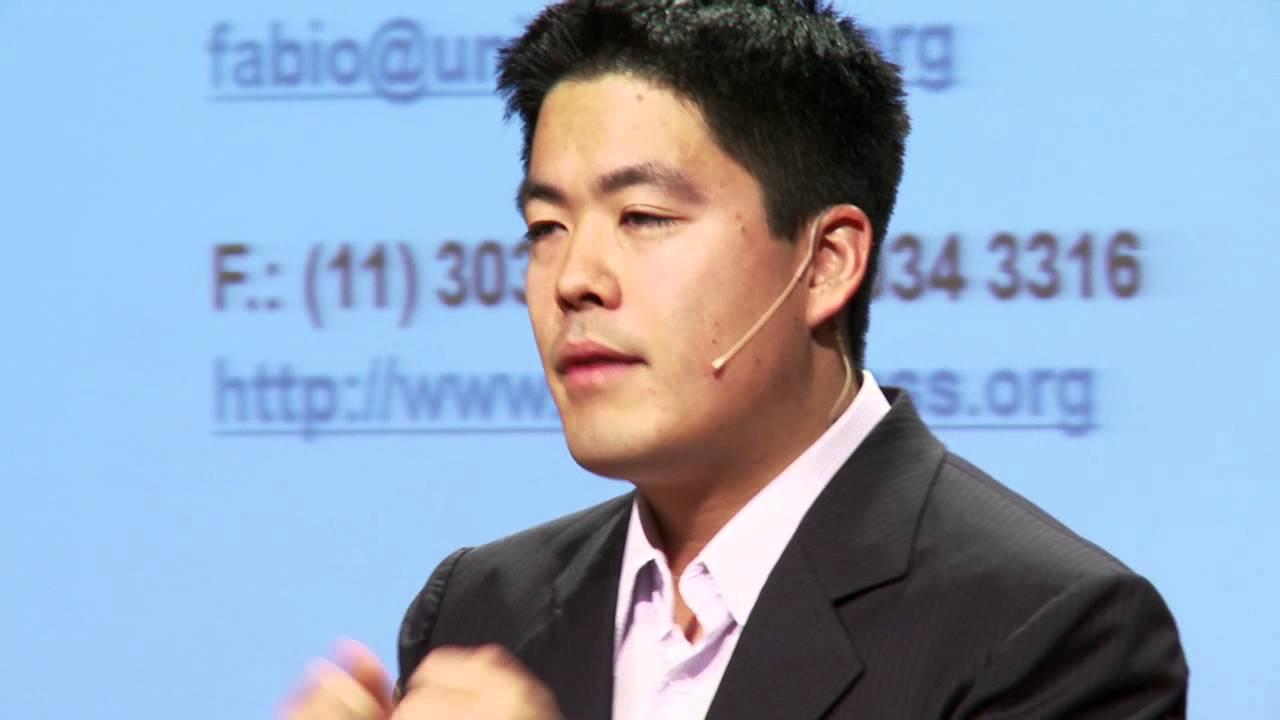 e-Talks | A Governança na Resolução de Conflitos em Empresas Familiares – Fábio Mizumoto