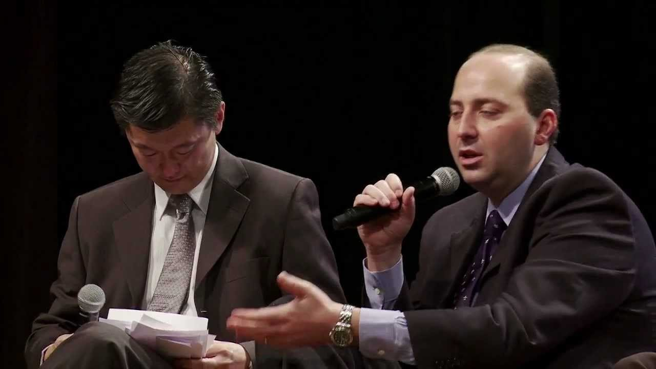 e-Talks | Como encontrar investidores de Capital de Risco? [Acesso a Capital]