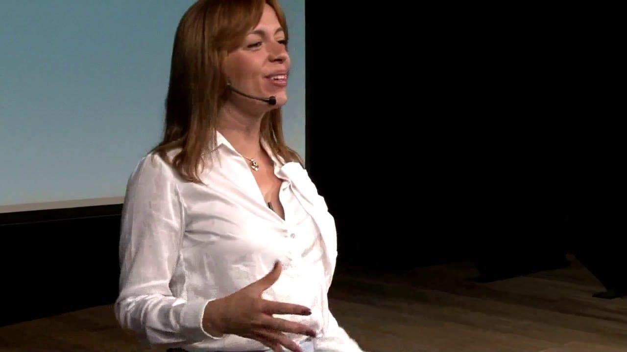 e-Talks | Como Falar em Público? Técnicas de Oratória