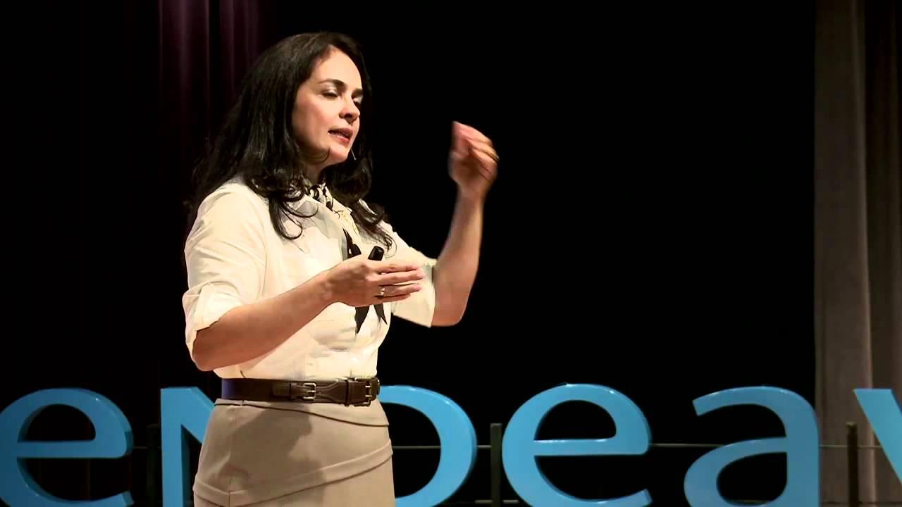 e-Talks | Como Identificar se a Pessoa Tem os Valores da Empresa? – Patrícia Tavares