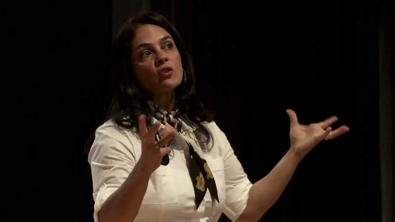 e-Talks | Como Melhorar a Relação Matriz x Filial? – Patrícia Tavares