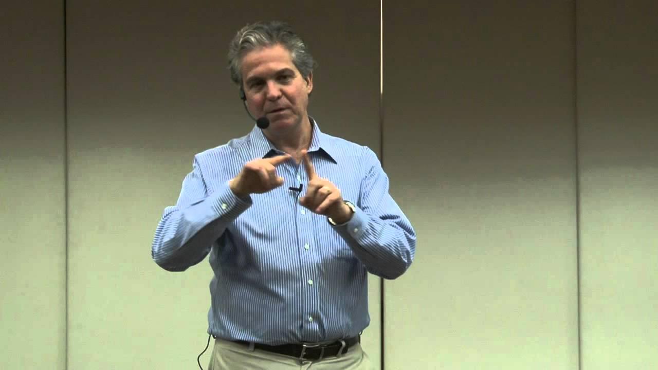e-Talks | Como segurar o franqueado e mantê-lo fiel à franquia?
