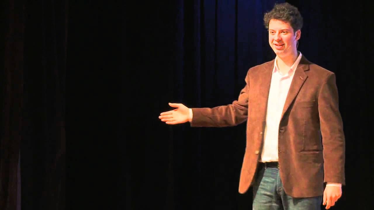 e-Talks | Cuidados com a Imagem da Empresa nas Redes Sociais – Gustavo Arjones