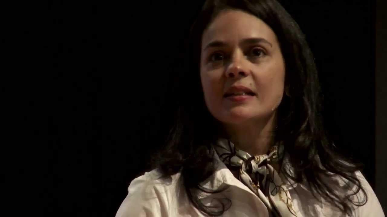 e-Talks | Cultura Organizacional, Como Criar? – Patrícia Tavares