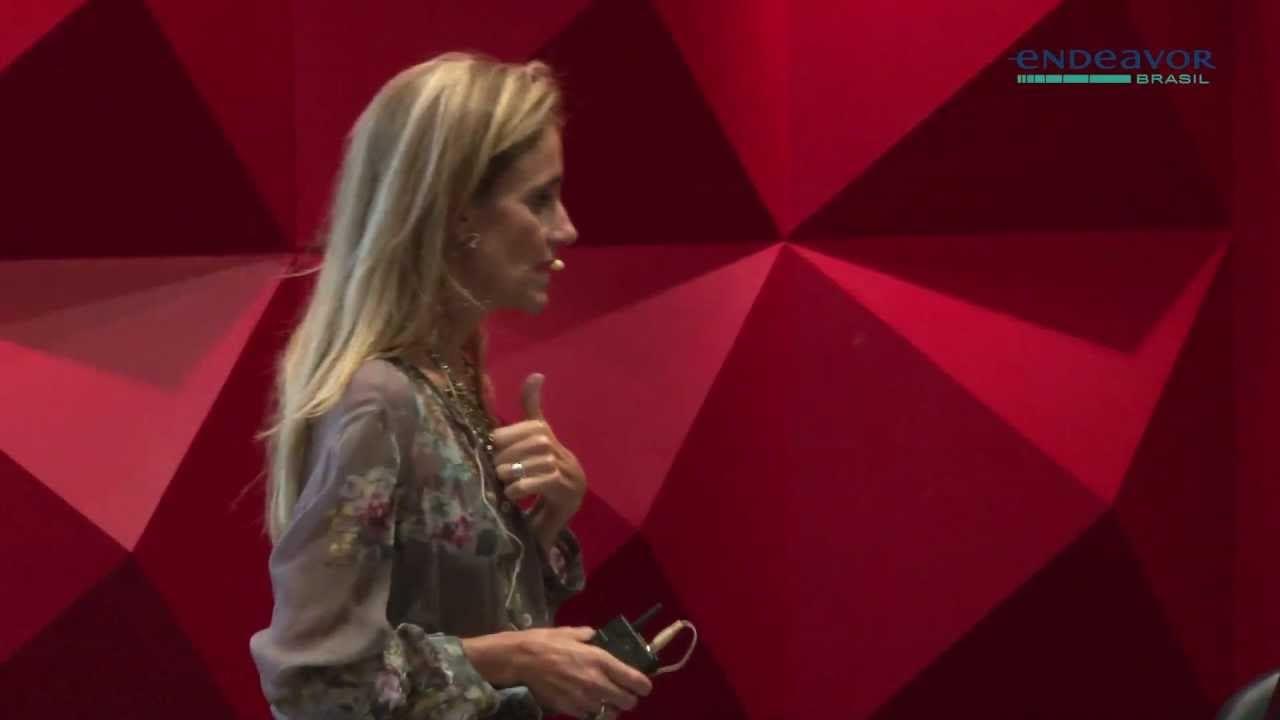 e-Talks | Demissão: Como Agir com Profissionalismo – Raissa Lumack [Coca-Cola]