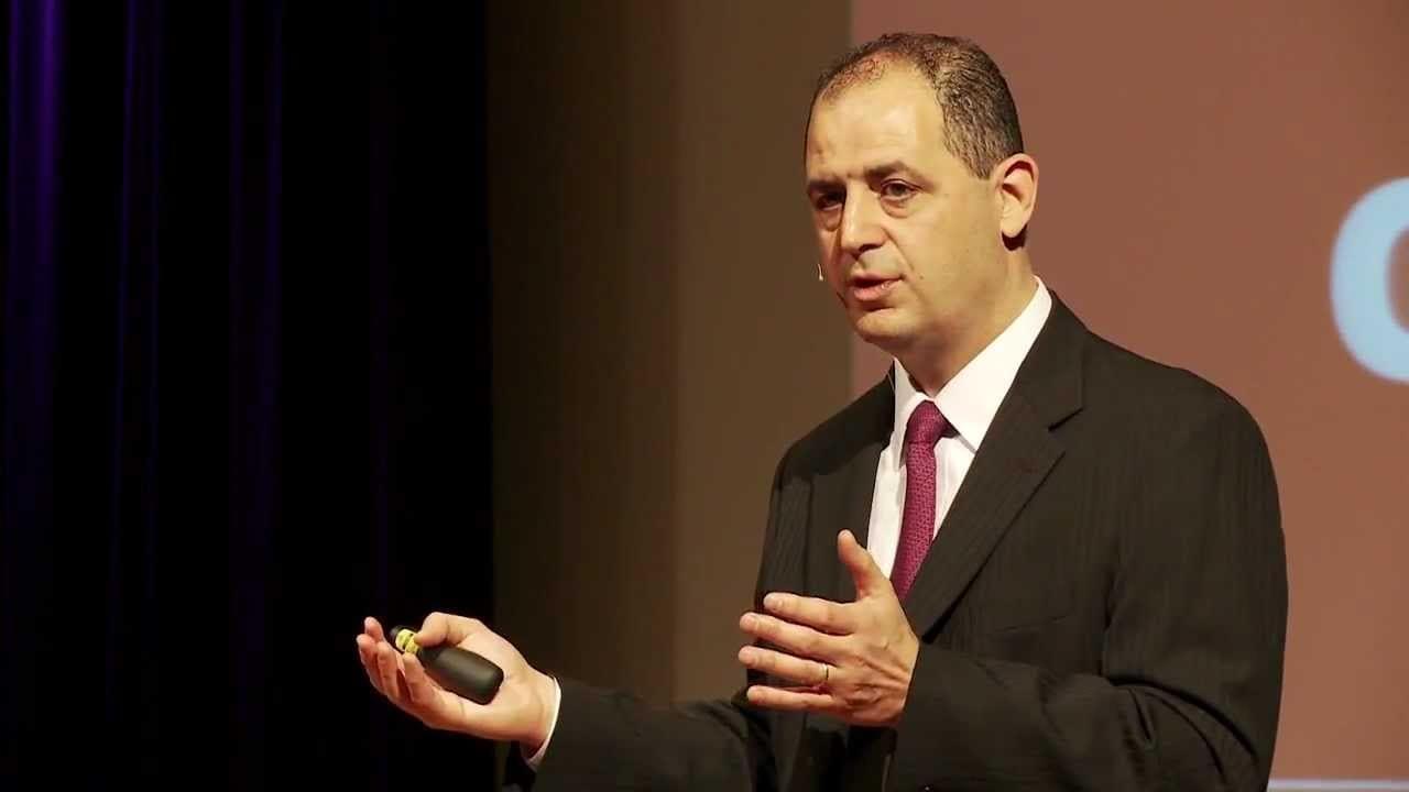 e-Talks | Diretor Financeiro é Controlador de Empresas? – José Rogério Luiz