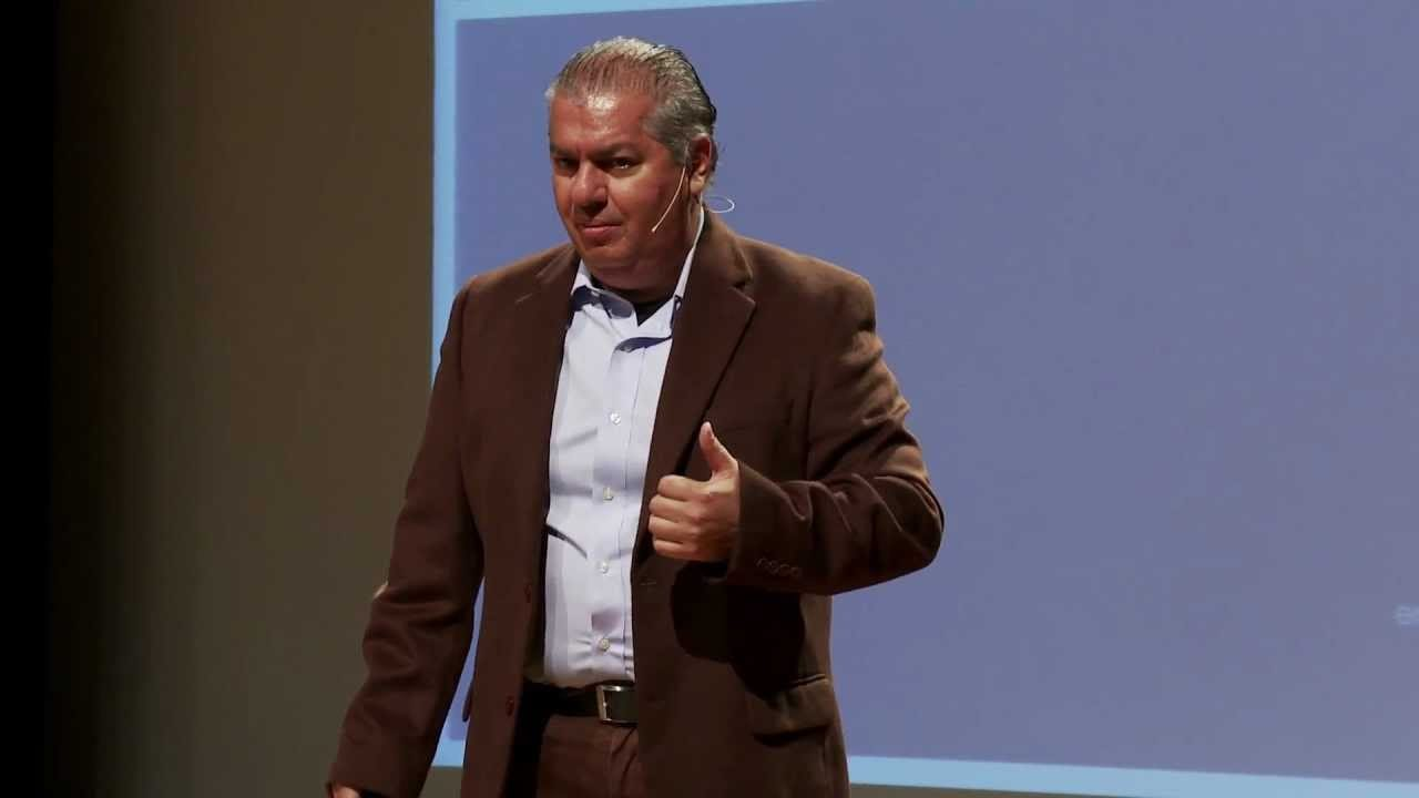 e-Talks   E-commerce: Como Mensurar o Mark Up Ideal – Paulo Chacur [Escalena]