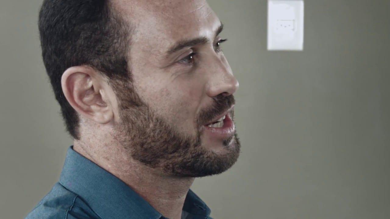 Em Ebulição   4ª Episódio da série – André Cintra