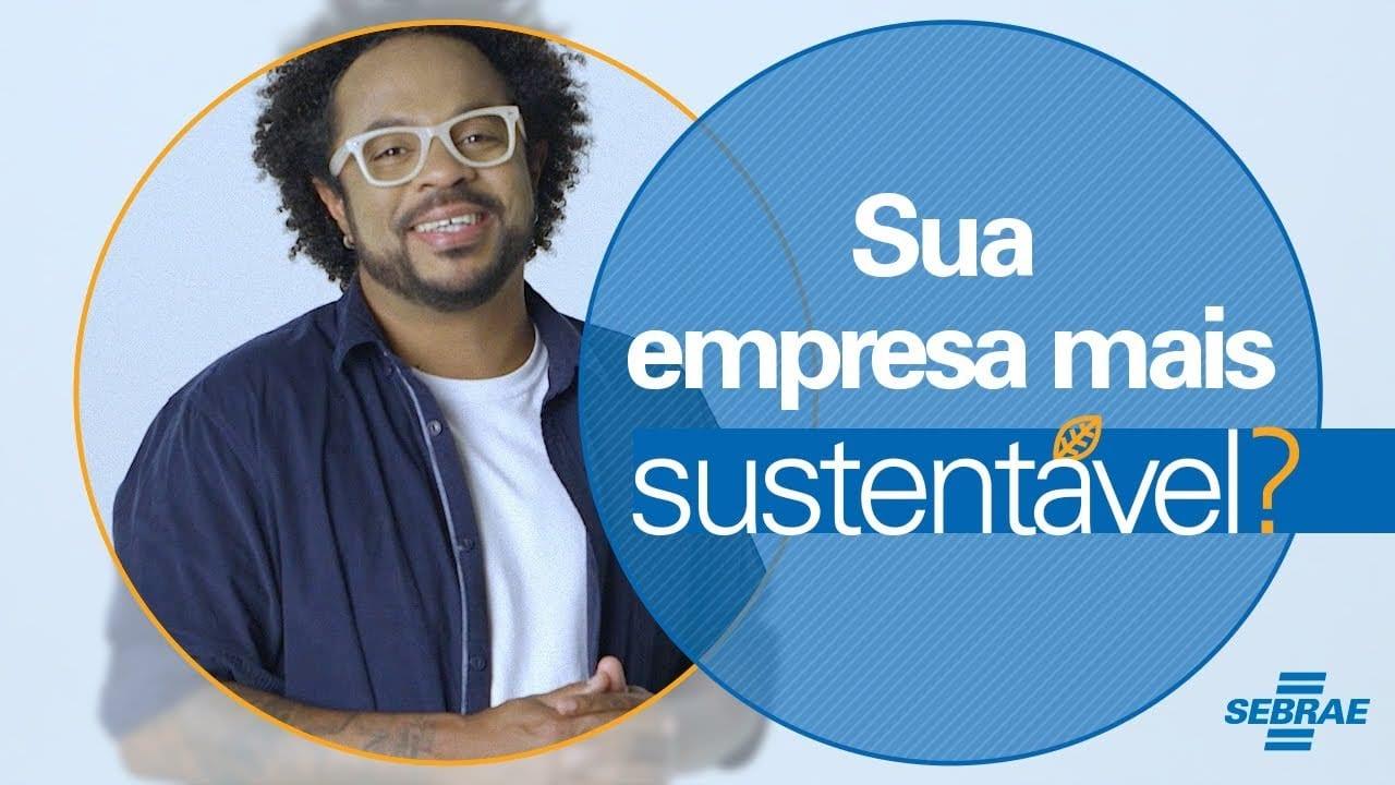Sebraetec – Soluções em Sustentabilidade