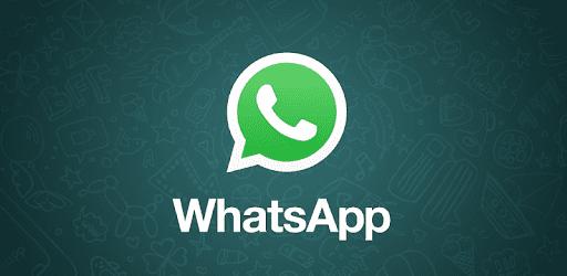 Encomende no WhatsApp para Loja Virtual – Código 115